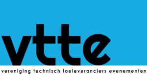 logo VTTE